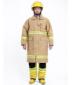 消防战斗服,消防指挥服,消防救援指挥服,PBI指挥服