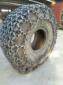 40合金钢锻造轮胎保护链