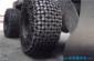 80装载机轮胎保护链