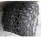 900-20轮胎保护链